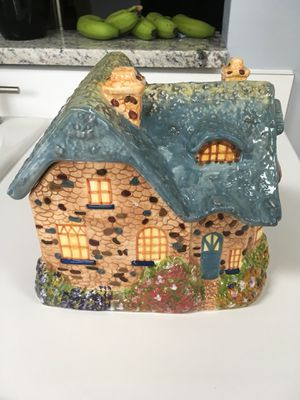 Cookie jar for Sale in Baltimore, MD
