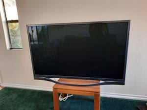 60 inch Samsung Plasma TV for Sale in Irvine, CA