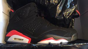 Nike Air Jordan 6 Retro for Sale in Los Angeles, CA