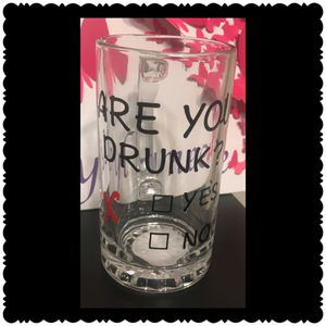 Customize beer mugs for Sale in Spring Hill, FL