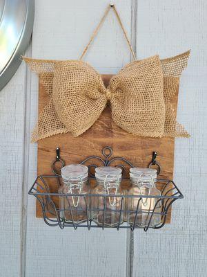 Spice rack for Sale in Sanger, CA