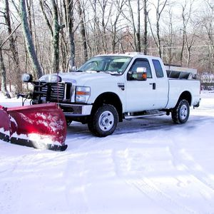 Snow Plow for Sale in Minneapolis, MN