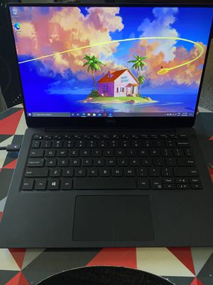 "Dell XPS 13"" for Sale in Corona, CA"