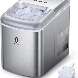 Ice Maker (50% Off!) for Sale in Chicago, IL