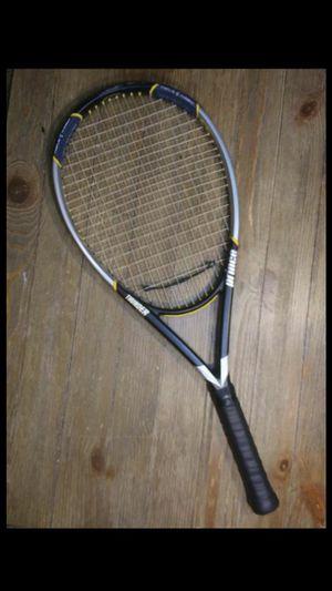 Super cool racquet for Sale in Phoenix, AZ