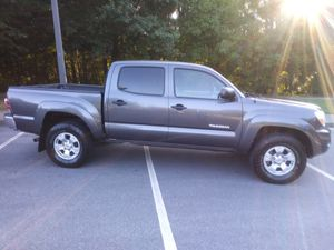 2011 tacoma for Sale in Norcross, GA