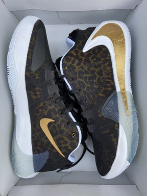 Nike FREAK for Sale in Los Angeles, CA