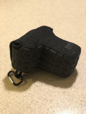 Camera Case (Full frame or DSLR) for Sale in Irvine, CA