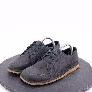 Keen Sierra Womens Shoes Size 8.5 for Sale in Omaha, NE
