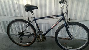 Bike Motobecane DLX for Sale in Largo, FL