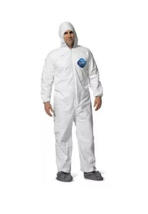 Tyvek Suits Protection for Sale in Miami, FL