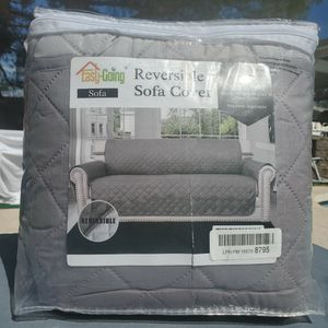 $15 EASY GOING COVER for Sale in Las Vegas, NV