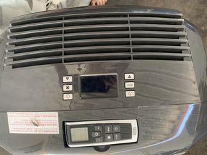 DeLonghi PINGUINO portable AC for Sale in Chula Vista, CA