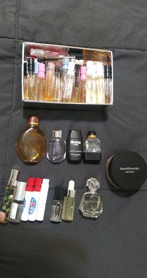 Perfume lot! for Sale in Orlando, FL