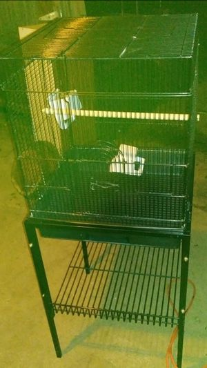 Bird cage for Sale in Batavia, OH