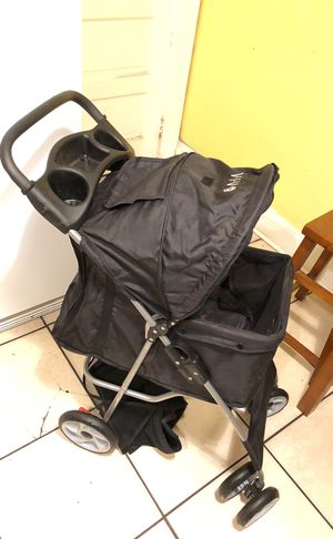 Small Dog stroller for Sale in Tampa, FL