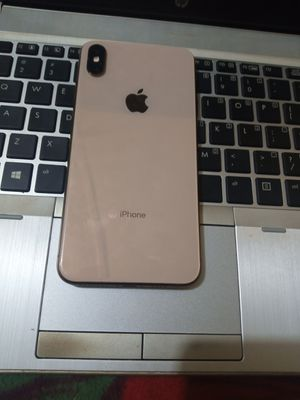 IPhone xs max for Sale in Phoenix, AZ