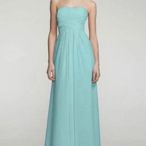 David's Bridal Dress for Sale in Boca Raton, FL