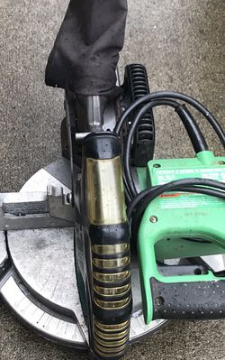 Saw Tool for Sale in Everett,  WA