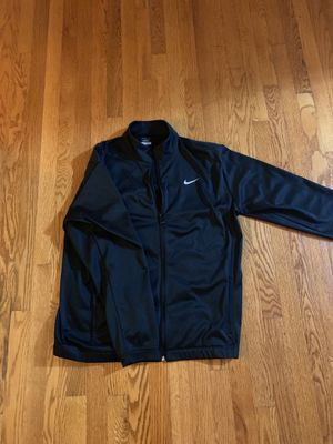 Nike Therma-fit jacket for Sale in Lynchburg, VA