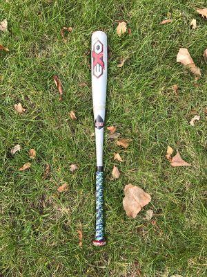 Baseball Bat Lousiville Slugger Exo Grid for Sale in Grosse Ile Township, MI
