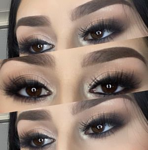 Maquillaje profesional for Sale in Santa Ana, CA