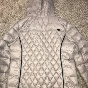 Michael Kors packable jacket for Sale in Vancouver, WA