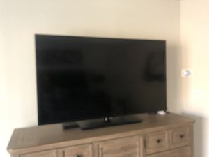 "Samsung 55"" for Sale in Upper Marlboro, MD"