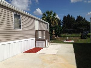 Very spacious 1 bed 1 bath for Sale in Palm Beach Gardens, FL