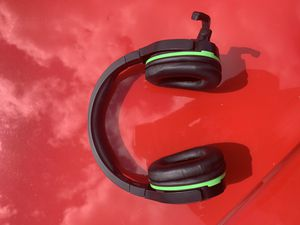 Turtle Beach Stealth 700 Gaming headset for Sale in Redlands, CA