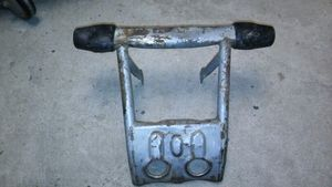 Motorcycle 87-88 yamaha warrior 350 front bumper for Sale in Laurel Springs, NJ