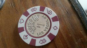 Chip for Sale in Dolan Springs, AZ