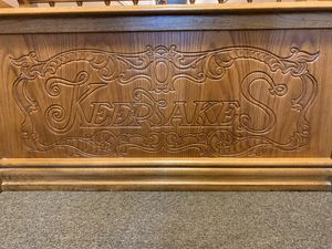 Excellent condition ART CHEST for Sale in Bellevue, WA
