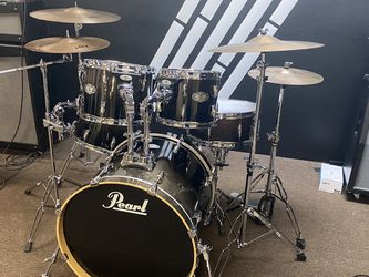 Drums For Sale for Sale in Las Vegas,  NV