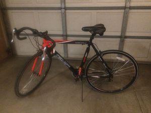 GMC Denali 6061 Road Bike for Sale in Fresno, CA