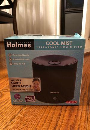 Humidifier for Sale in San Lorenzo, CA