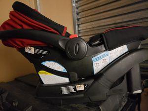 Car seat for Sale in Waipahu, HI