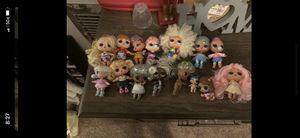 Lol doll suprise ! for Sale in Fullerton, CA