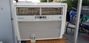 Frigidaire 10,000 btu window AC for Sale in Kearns, UT