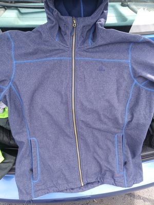 Addidas Full zip for Sale in Tacoma, WA