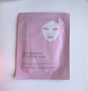 Rodial skin car face mask, unused for Sale in Aliso Viejo, CA