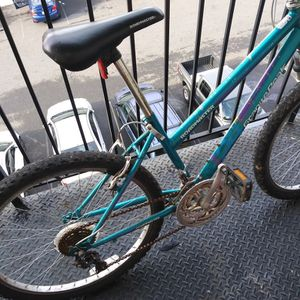 Roadmaster Mountain bike for Sale in Washington, DC