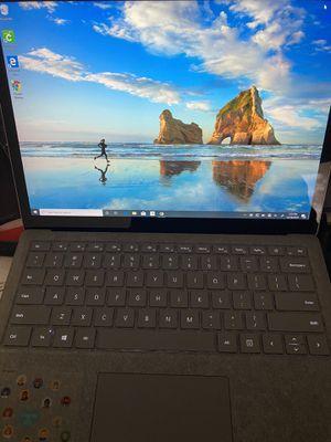 Microsoft Surface Laptop for Sale in Aventura, FL