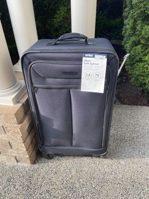Luggage bag for Sale in Mukilteo, WA