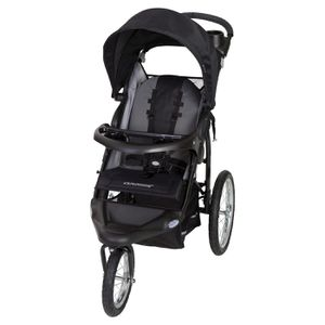 Baby Trend Expedition RG Jogger Stroller brand new, in box for Sale in Rockville, MD