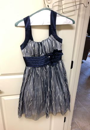 Prom dress size 5/6 for Sale in Goodlettsville, TN