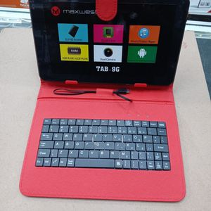RED WIFI TABLET $99 for Sale in Houston, TX