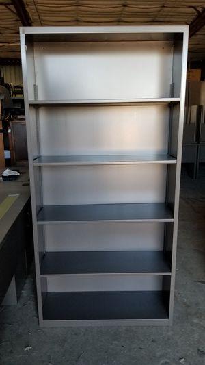 Hon bookshelves for Sale in Houston, TX