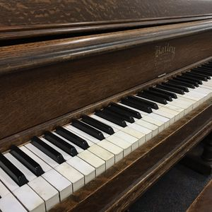Bailey Upright Piano for Sale in Portland, OR