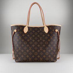 TOTE BAG for Sale in Las Vegas,  NV